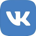 vk-logo-resized