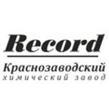 КХЗ Record