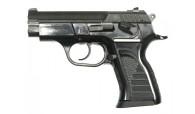 tanfoglio-tg1-1-1200x700
