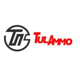 tpz-logo-279x268