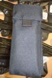dsc02920